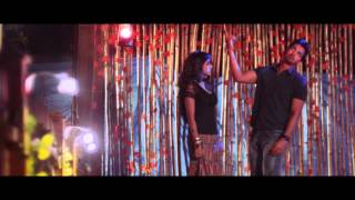Prema-Ishq-Kaadhal-HD-Trailer