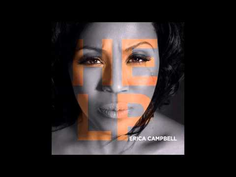 Erica Campbell-The Question (HQ/HD)