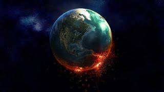 بالفيديو : ماذا يحدث لو إختفت الجاذبية لمدة 5 ثوان