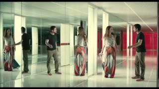 Romantik Komedi 2 Bekarlığa Veda Full HD Izle