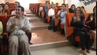 الفيلم المغربي تمزق film marocain tamazo9