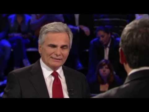 FAYMANN vs SPINDELEGGER by Kurt Razelli