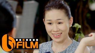 Phim Hay Nhất 2017 | Tôi Muốn Đẹp | Phim Ngắn Tạo Động Lực Cho Cuộc Sống
