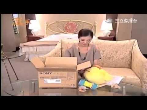 Phim Tay Trong Tay - Tập 381 Full - Phim Đài Loan Online