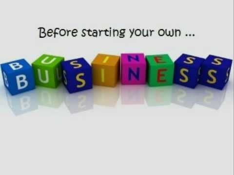 Abraham Hicks: Before Starting Your Own Business ... Great Advice!!