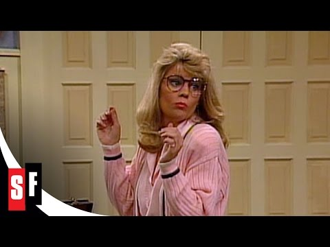 The Facts of Life: The Complete Series (2/5) Blair Prepares for Law School