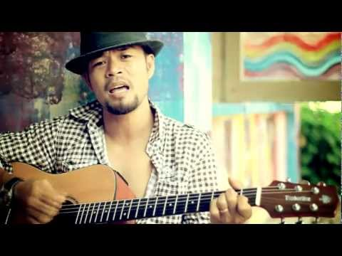 BINTANG-BANI MATI (official video)