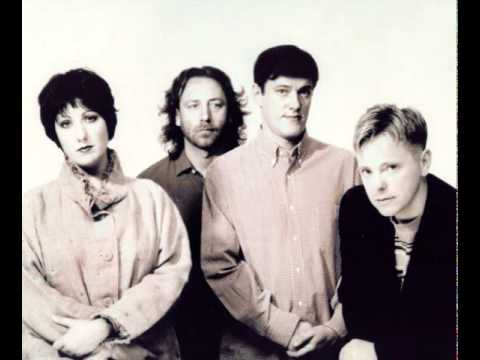 Blue Monday - New Order (Rare Extended Edit 9'18