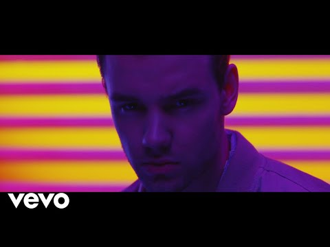 Liam Payne ft. Quavo - Strip That Down