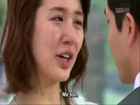 Lie to Me OST Nothing/Anything (Amutgodo) by Just, Lie to Me OST Nothing/Anything (Amutgodo) by Just Episode 15 &16 finally got the song but not really sure about the title... all rights to the owner of the v...