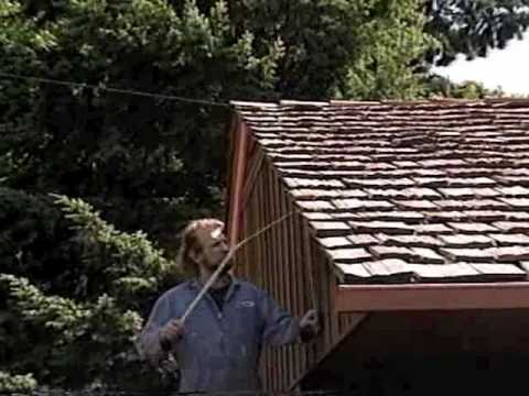 How to Calculate and Install Attic Ventilation Part 1.m4v