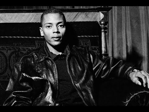 Couch Wisdom: Jeff Mills on the origins of minimal techno