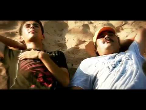 Muslim -L'marhoum ( VIDEO CLIP OFFICIEL 2013 ) مسل
