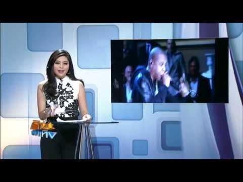Madonna apologises for using n-word & Hikaru Matsuyama joined Consadole, ThaiPBS News