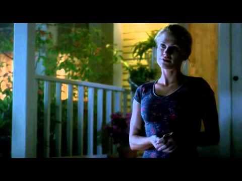 True Blood Season 7 Episode 9 - Bill calls on Sookie
