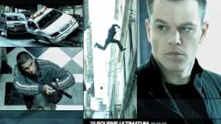 Top 20 Action Movies