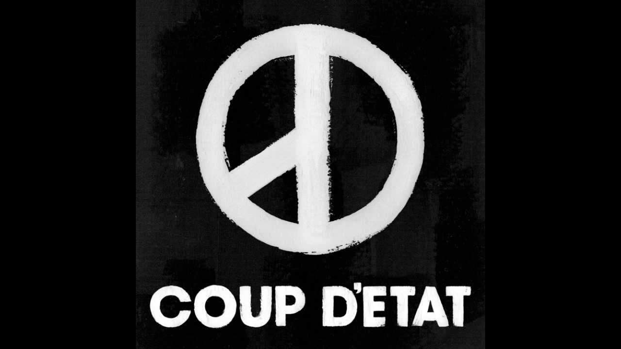 G-Dragon - Black feat. Jennie Kim of YG New Artist (Official Audio)