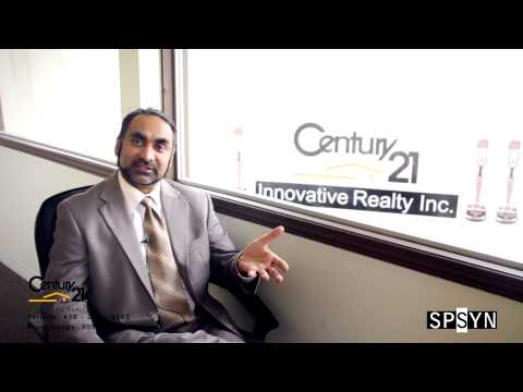 October TREB Update - by Century 21 Innovative