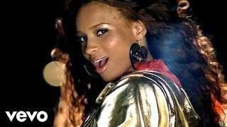 Ciara - That´s Right