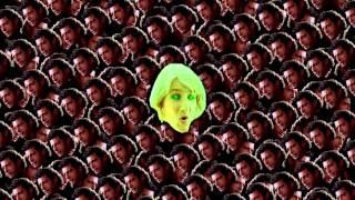 Hahahrawrrahaha: Jeff Goldblum Jurassic Park Remix