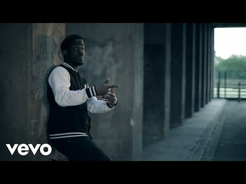 télécharger Fababy – Oublie Ton Ex