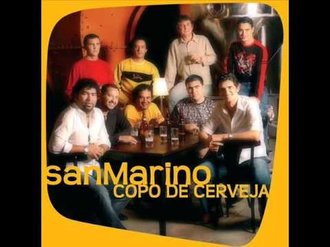 MUSICAL SAN MARINO FOTO 3X4
