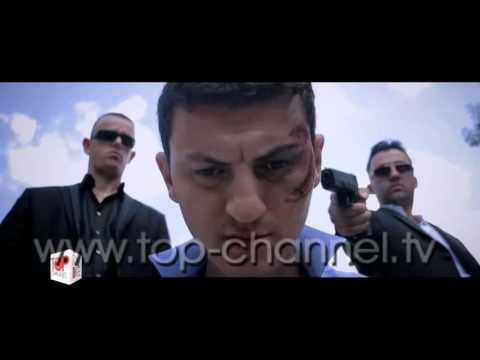 Pasdite ne TCH, 14 Tetor 2015, Pjesa 1 - Top Channel Albania - Entertainment Show