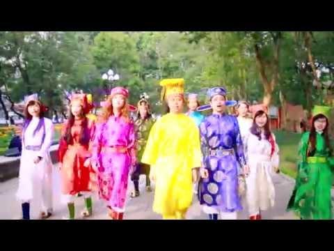 [Trailer] Táo Quân 2015 - Hài Tết Táo Quân Tết Ất Mùi