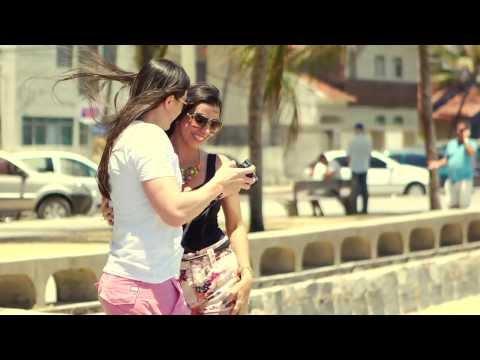 Paixão Turista - Forró Safado