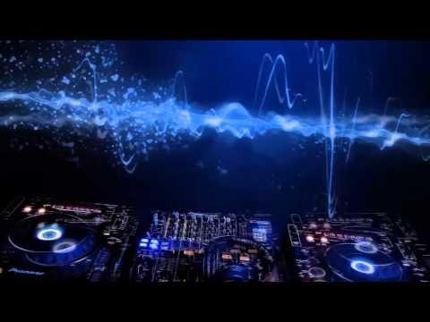 Khong Quan Tam Remix DJ Bui Van Dit