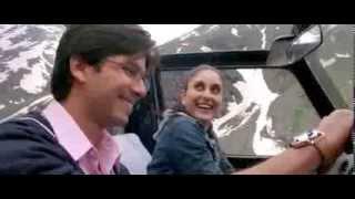 Yeh Ishq Hai Full Song, Jab We Met Kareena Kapoor