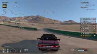 Gran Turismo 6 Money Hack (PS3) TUTORIAL MONEY GLITCH #3