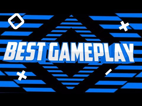 Best Gameplay   Bertuz89Primero   Rocket League