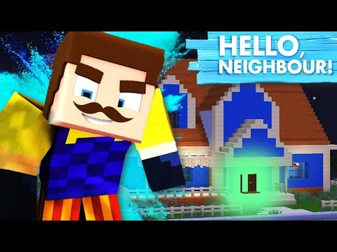 how to download hello neighbour for free legal