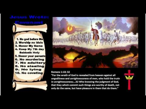 Comet Ison and Rare Eclipse - Egyptian and Biblical Angels, dragons ...