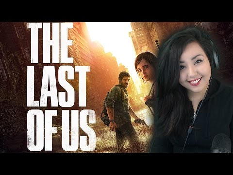The Last of Us Remastered || Part 1 || PS4 Pro