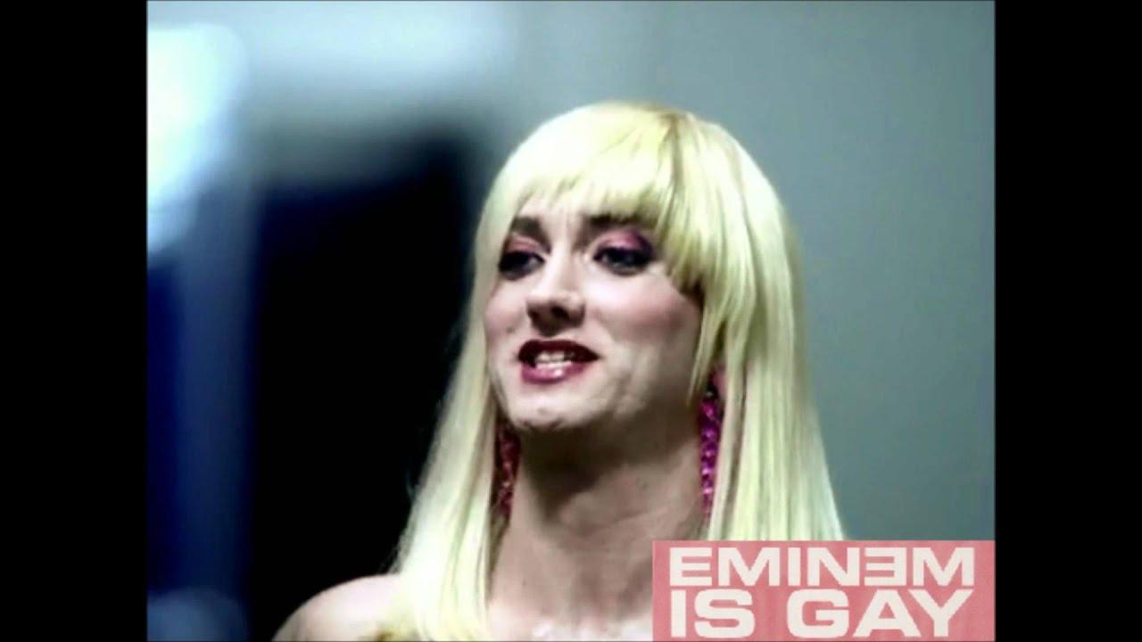 Eminem Daughter Alaina Eminem daughter whitney alaina