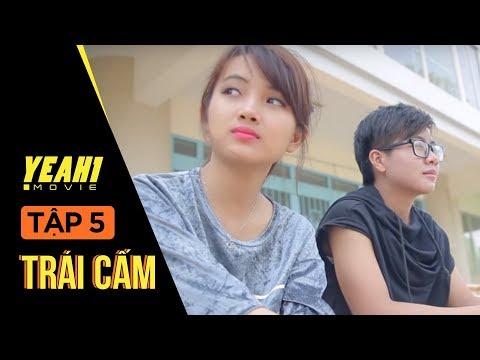 Trái Cấm - Tập 5 | Speak Production - LGBT Film | short film