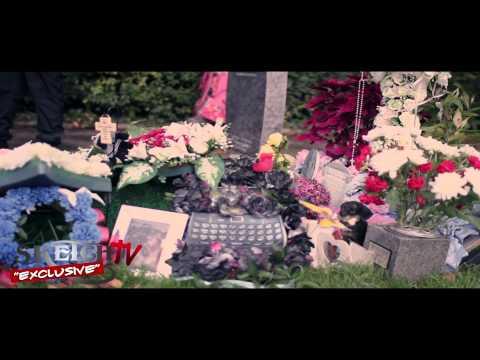 R.I.P Josh J.c & J.b | Ukg, Uk Hip-hop, Rap, Grime