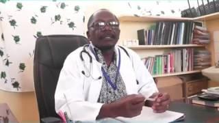 AICT MKULA HOSPITAL
