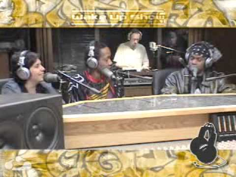 DJ Quik   Suge Knight Diss Interview