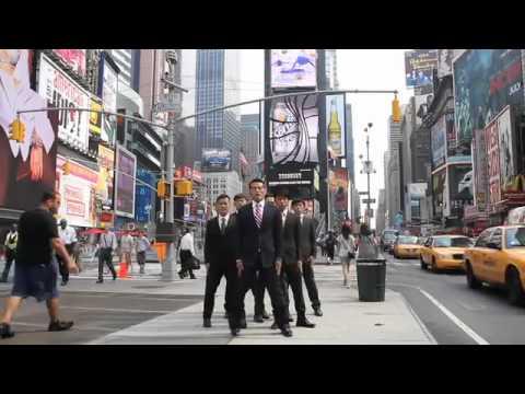 Các chàng trai Nhật nhảy chậm đã trở lại :):):).flv