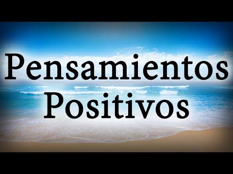 Frases Para Levantar el Animo - Pensamientos Positivos, Motivadoras, videos para animar