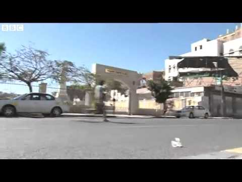 Twenty dead in attacks on Yemen defence ministry