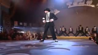 Michael Jackson MTV Video Music Awards Performance My