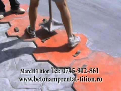 betonamprentat-tition