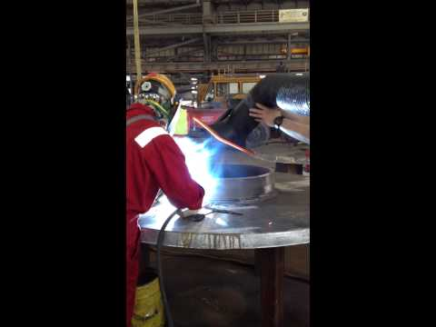 Kemper welding fume extraction 01