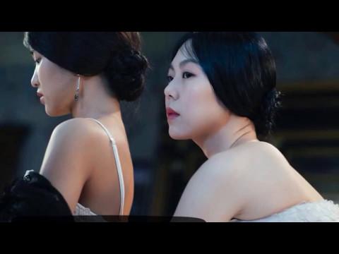 Những bộ phim Đồng tính nữ Châu Á hay nhất