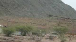 "Eyob mekonnen - Yemeder Dershaya ""የምድር ድርሻዬ"" (Amharic)"
