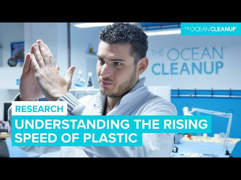 Understanding the Rise of Plastic in the Oceans